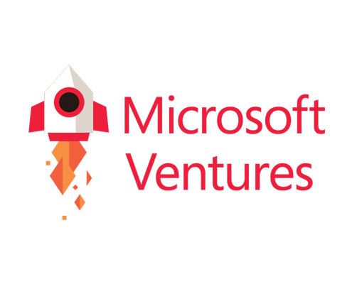 Microsoft Ventures Accelerator