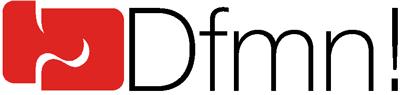 Dfmn! Thomas Klose, Webdesigner, Berlin